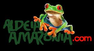 www.aldeiaamazonia.com
